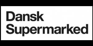 dansk_supermarked-300x150