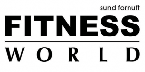 fitness-world-300x150