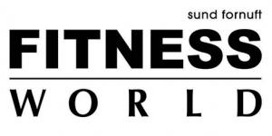 fitness-world-300x150