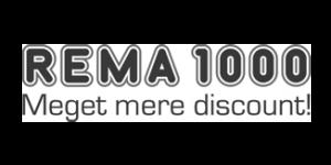 rema_100-300x150