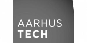 aarhus_tech_logoa-300x149