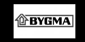 bygma-300x150