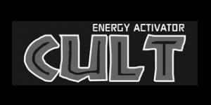 cult-300x150