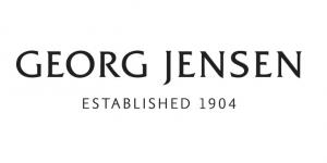 georgjensen-300x150