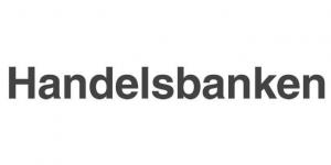 handelsbanken-300x150