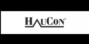 haucon-300x150