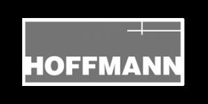 hoffman-300x150