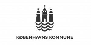 københavns-kommune-300x150